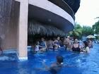Hotel Barcelo Puerto Plata Dominican Republic 16 By Grdgez