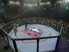 Big Daddy vs Andre Roberts