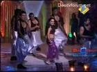 Mera Naam 28th August 2010 pt4 copyright DMCL= Zee TV