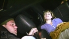 The Backseat Girl - 08/31/10