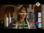 Jhansi Ki Rani 9th September 2010 pt3 copyright DMCL= Zee TV