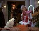 Sabrina 5x07 (Extrait) - Salem est un mouton