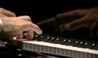 Frédéric Chopin - Polonaise en Sol mineur