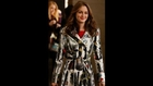 Gossip Girl's Blair Waldorf & Her Chic Fashion & Style