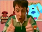 Blue's Clues Season 1 Theme 10