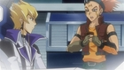 Yu-Gi-Oh! 5D's _ Will the Real Jack Atlas Please Stand Up?: Part 1