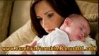 phimosis baby - phimosis cure - foreskin pain - dry foreskin