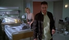 Watch Desperate Housewives Season 7 Episode 13 - I'm Still H