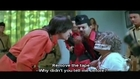Apna Sapna Money Money 7/13 - Bollywood Movie - English Subtitles - Ritesh Deshmukh, Shreyas Talpade