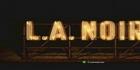 L.A. Noire - le test de Daz