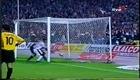 2001-2002, AEK-Olympiakos 2-1 (Greek Cup)