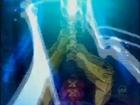 Novo ThunderCats - episódio 2 DUBLADO
