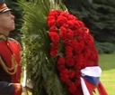 RUSSIA MARKS GREAT PATRIOTIC WAR