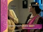 Madhubala 16th July 2012 Part 4 madhubala Ek Ishq Ek Junoon www.madhubala.co.in