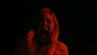 AVENIDA BRASIL - Carminha aterroriza Nina; Carminha cospe no rosto de...