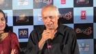 Emraan Hashmi - Bipasha Basu At Raaz 3 Promo Launch