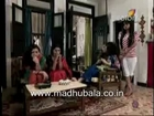 Madhubala 2nd August 2012 Part 2 madhubala Ek Ishq Ek Junoon www.madhubala.co.in