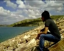 SESLİSEHİRLİ.COM Arsız Bela - Lanet Olsun Aşkına 2012 ( Edit By-DJ-SIKINTI ) - YouTube