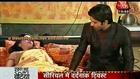 Toot Gaya Anjali Ka Sapna - Iss Pyaar Ko Kya Naam Doon