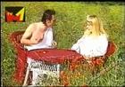 KAMBER RAHMETLIJA - Film Kosovar - 02/10 - www.besfort.tv