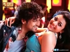 Maatraan - Countdown Begins