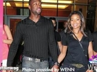 Gabrielle Union and Dwyane Wade Best Dressed Couple In Sports