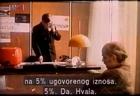 Kuca 1975  /  Domaci film  II. od II. Deo