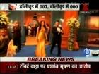 Zee Multiplex [Zee News ] 5th October 2012 Video Watch p1