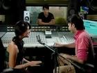 Bhaskar Bharti 5th Episode (1st June 09)