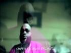 Rick Ross - 911 (Chopped N Screwed Video)