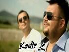 Özkan Özcan_Hayatı Tesbih Yapmışım (Orjinal Klip 2012) HD