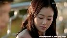 (Kiss Collection- Song Joong Ki- Moon Chae Won)-(Vietsub) Good person