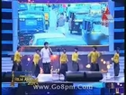 Ujala Asianet Film Award 2013 www.Go8pm.com P9 02-02-13