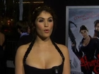 Gemma Arterton: Sexy As You Can Legally Get On The Red Carpet