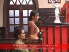 *Drashti Dhami* Madhubala EIEJ India Forums Segment 28/01/2013