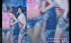 Woohee 우희 Dal Shabet (달샤벳) Hit U -Sexy HOT Dance