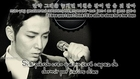 Verbal Jint ft. Ailee - If it ain't love w/Span.Eng.subs + Romanization + Hangeul