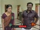 Nadhaswaram - 11-03-2013 - Part 1_Joined_(new)
