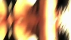 Le modèle britannique Lucy Pinder se montre très sexy dans cette vidéo