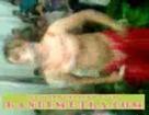 Private Mujra Sexy Dance