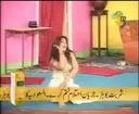 Mahnoor New Hot Mujra Akhiyan Milawan Gi Te Ki Dewain Ga 2013