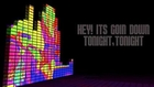 Erika Jayne – Get It Tonight (Radio Edit) (Official Lyric Video)