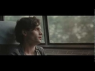 Greetings From Tim Buckley - Official Trailer (Tribeca Film)