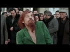 HOLY MOTORS  Official US Trailer - INDOMINA
