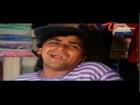 Ali Caught Red Handed To Brahmanandam - Comedy Scene