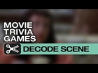Decode the Scene GAME - Janeane Garofalo Winona Ryder Keith David MOVIE CLIPS