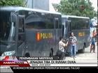 Penembakan Misterius, Tito Kei Di Tembak Oleh Dua Orang Tak Di Kenal???Jenazah Tiba Di Rumah Duka