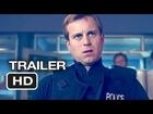 May I Kill U? TRAILER 1 (2012) - British Dark Comedy HD